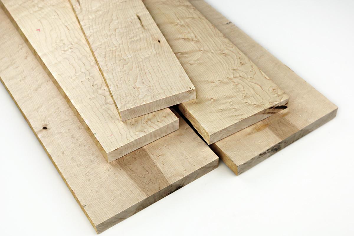 Hardwood Lumber Pensacola Fl