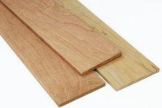 18 Inch Plywood Hobby Lobby