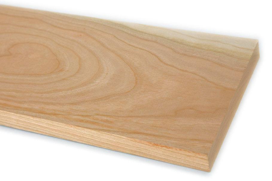 4 4 Lumber Actual Size