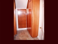 Custom Vanity Cabinets|Bath Cabinets|Medicine Cabinets|WIC
