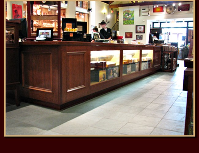 Office Furniture  CabinetsCommercial Interiors Cash
