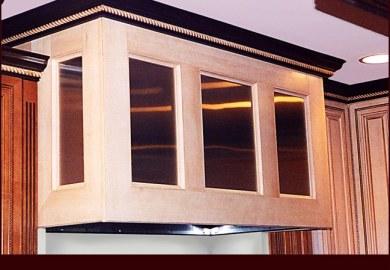 Custom Kitchen Cabinets Allentown Pa