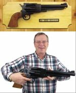 ... are your search results for toy guns woodworking plans and information