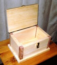 PDF Wooden tool chest plans free DIY Free Plans Download ...