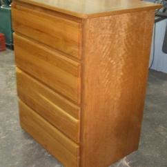 2 X 4 Adirondack Chair Plans Cane Club 5 Drawer Dresser Free | Woodworking