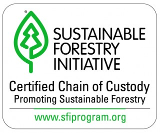 Roles of forests in climate change. 31 Forest Products Buyers Drop Sfi Certification For Fsc Woodworking Network