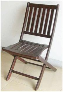 folding wooden chairs small fold up table and white tiger outdoor recalled due to fall hazard