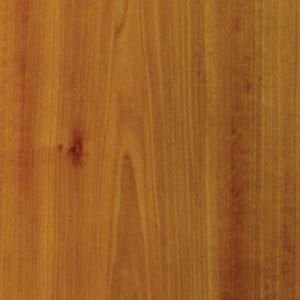 Staining Poplar Wood Dark