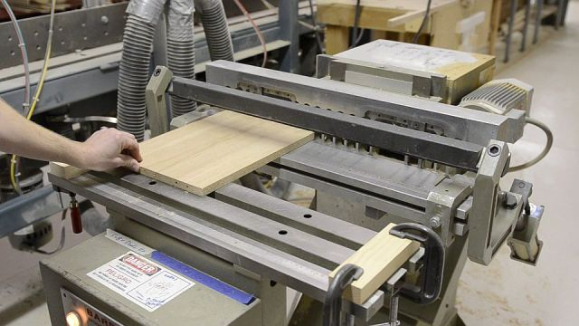 Woodworking Equipment for the Shop | Woodworking Network