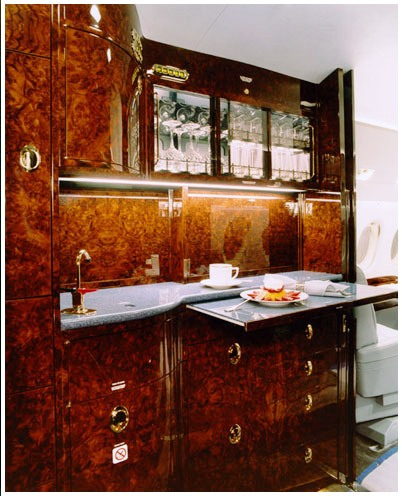 Cac Cabinets Little Rock