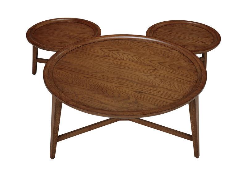 mickey mouse table and chairs australia jaxx bean bag chair ethan allen launches long awaited disney furniture line