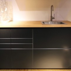 Kitchen Furniture Ikea For Sale Recycled Pet Bottles Become Cabinetry Fronts