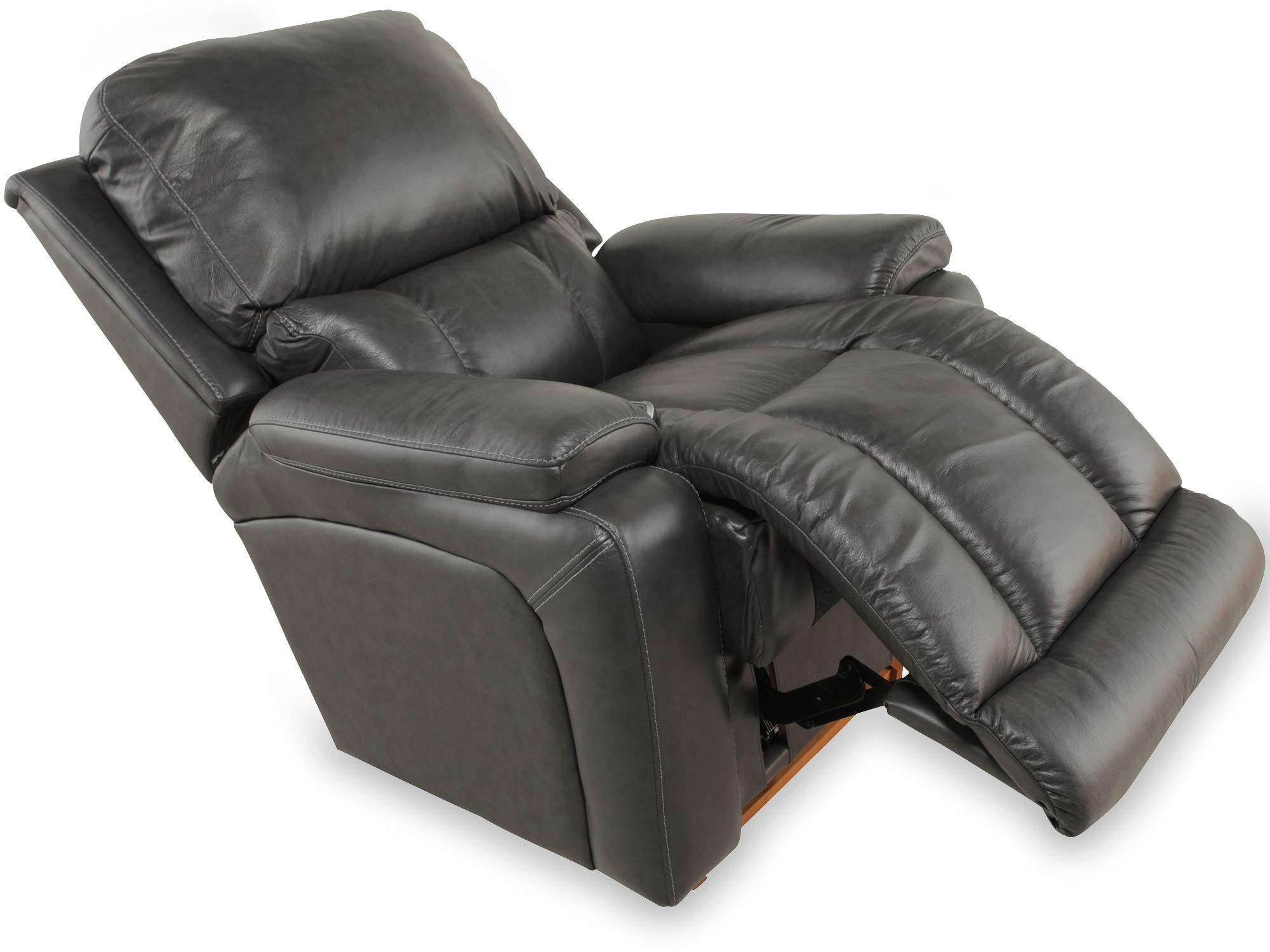 LaZBoy debuts rechargeable batteries for Power Recliners