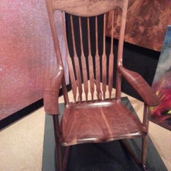 Adams Resin Stacking Adirondack Chair Little Girl Manufacturing Wins Award For Best New Product | Woodworking Network