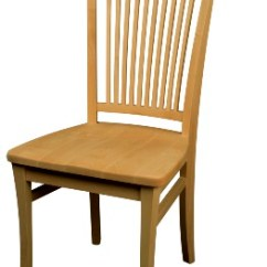 Windsor Chair Kits Pool Chairs Walmart Osborne Wood Products Adds To Line Woodworking Network