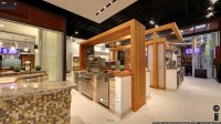 Pirch ramps up luxury kitchen and bath showroom for ...