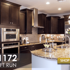 Kitchen Cabinets Rta Outdoor Bbq Why Ready To Assemble Are The New And Affo Los Angeles Ca Is Trend In Remodeling Industry It Has Been Gradually Getting Popular Over Recent Years