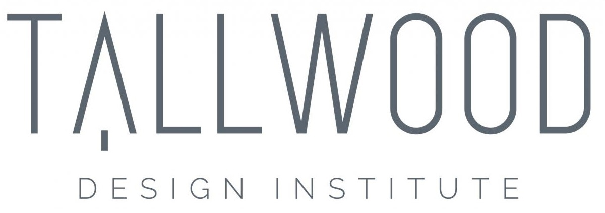 TallWood Design Institute established at Oregon State U  Woodworking Network