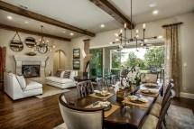 Taylor Morrison Crowdsources Home Design In Mymodel