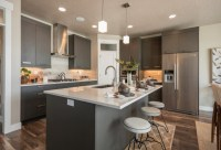 Wellborn Cabinet moves to frameless cabinetry at KBIS 2016 ...