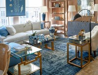 Furniture design firm Bungalow 5 opens new Manhattan ...