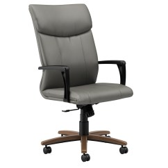 Yankees Folding Chair La Z Boy Martin Big And Tall Executive Office National Furniture Supplies Cubs With