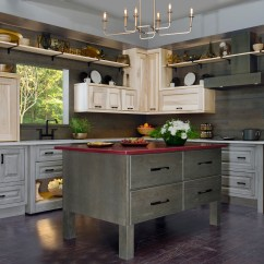 Wellborn Kitchen Cabinets Madison Wi Cabinet Manufacturers Continue Growth Trend Woodworking