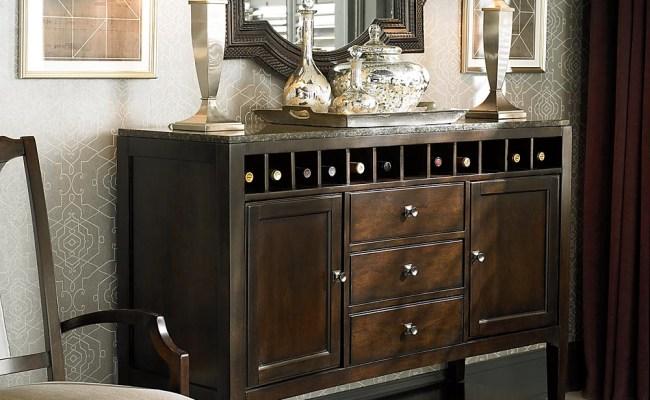 Bassett Furniture S Sales Soar In Second Quarter