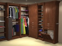 Closet design software key to sales | Woodworking Network