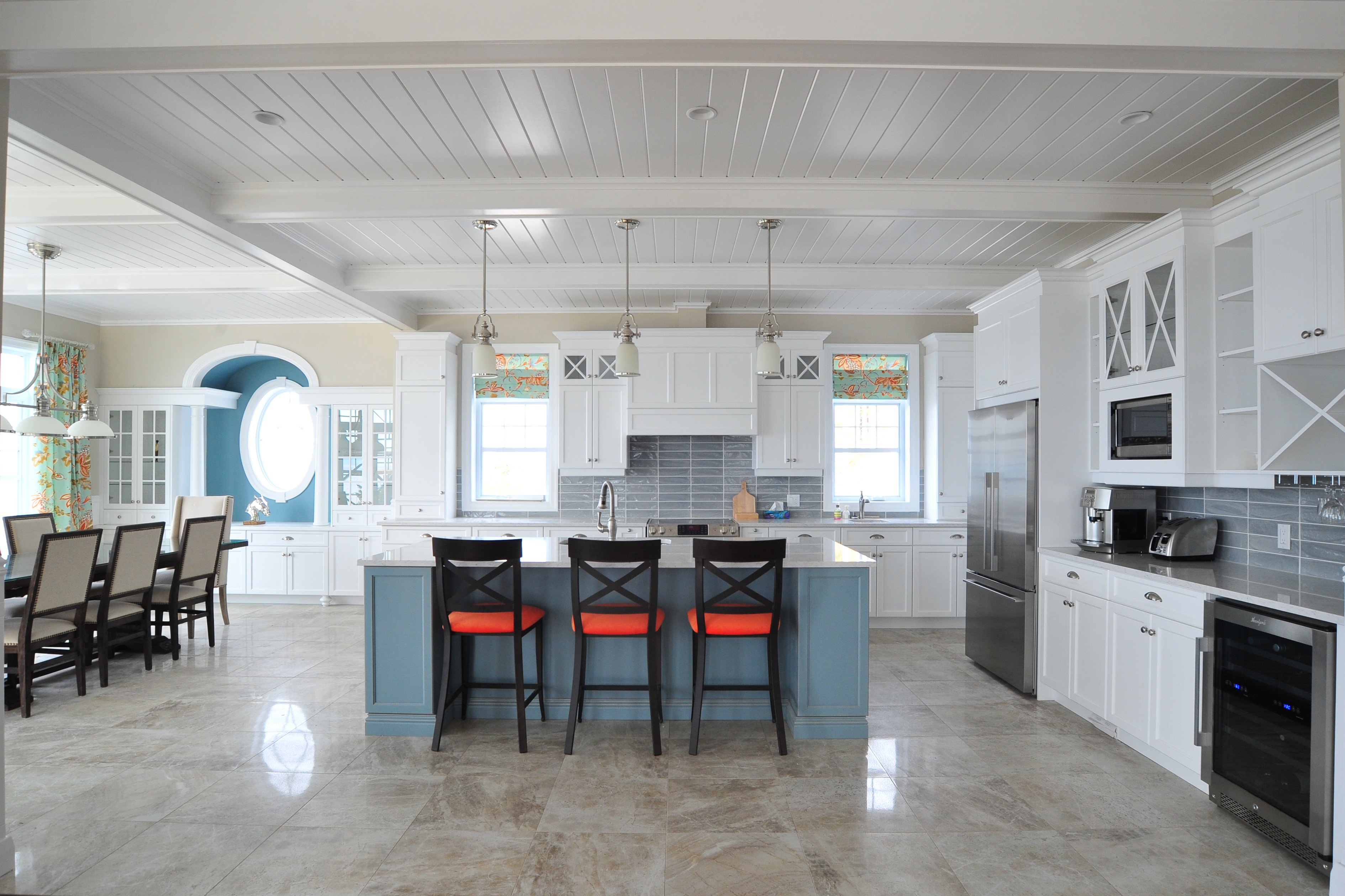 kitchen cabinet manufacturers canada cabinets cuisine ideale to double cabinetry production in