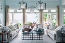 Ethan Allan Provide Furniture Dream Home