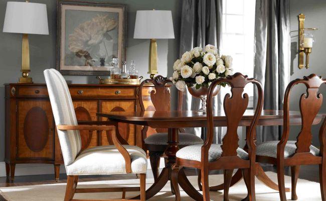 Ethan Allen Expands U S Furniture Manufacturing
