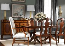 Ethan Allen Expands U. Furniture Manufacturing
