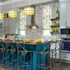 Top Kitchen Cabinets Runners 10 Cabinetry Design Trends Woodworking Network