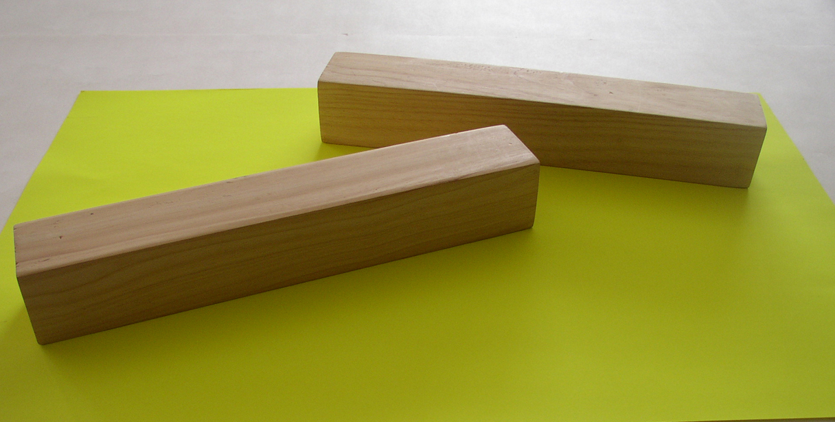 S2s Lumber For Sale