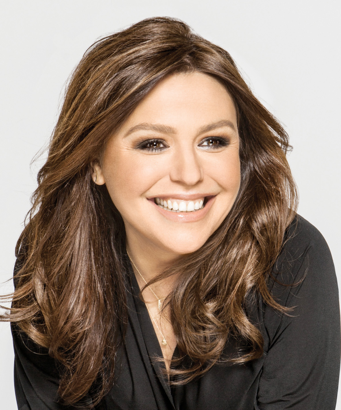 Rachael Ray Partners With Legacy Amp Craftmaster On