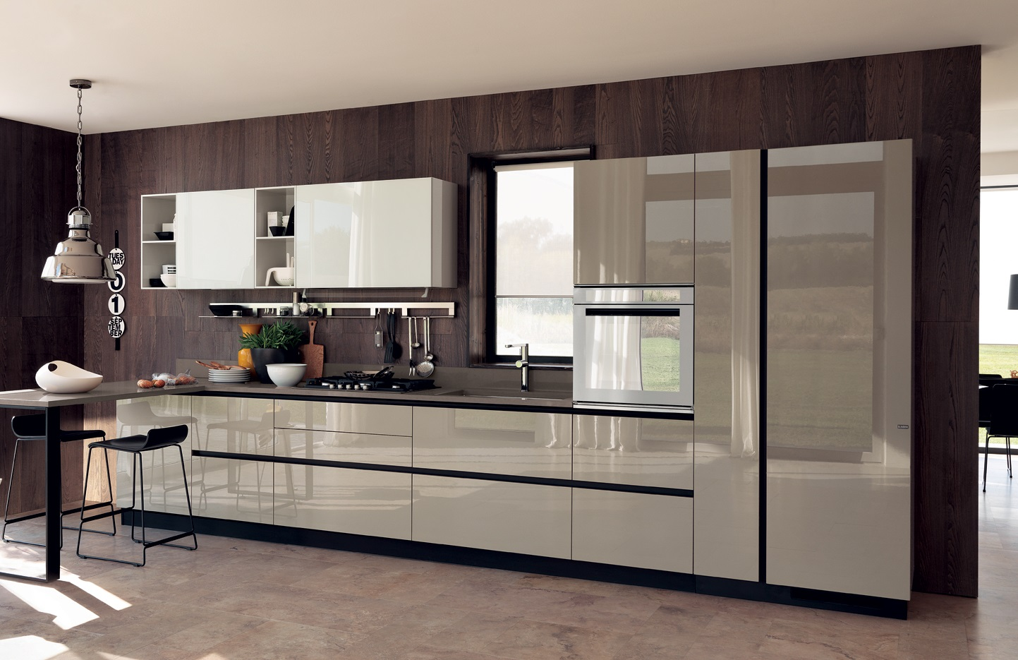 kitchen cabinets prices online designer pricey italian fit those where cost is not a factor