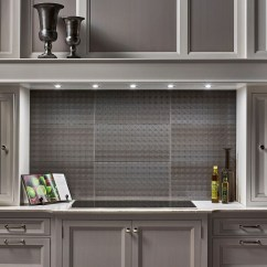 Wood Mode Kitchen Cabinets Digital Thermometer Launches First Ever Integrated Led Lighting Program For Has Launched An Industry Cabinet Featuring Hafele Matched To Custom Fabricated Cabinetry