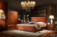 Chinese Bedroom Furniture - Bedroom Ideas