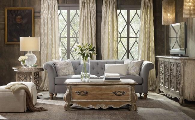 Hooker Furniture Acquires Shenandoah Furniture For 40
