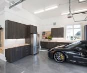 garage designer