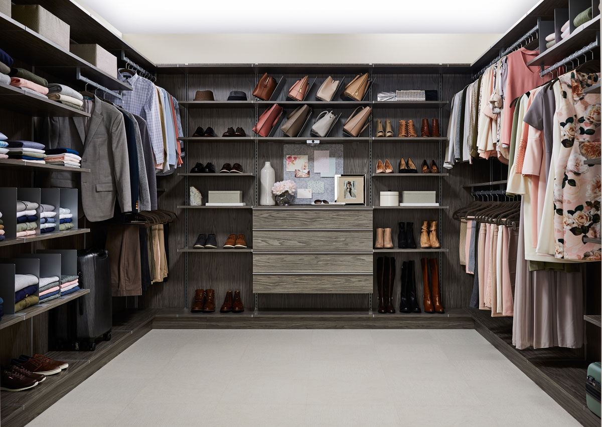 Costco Closets How Does That Work Woodworking Network