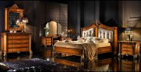 Global luxury furniture market to grow nearly 5 percent by ...