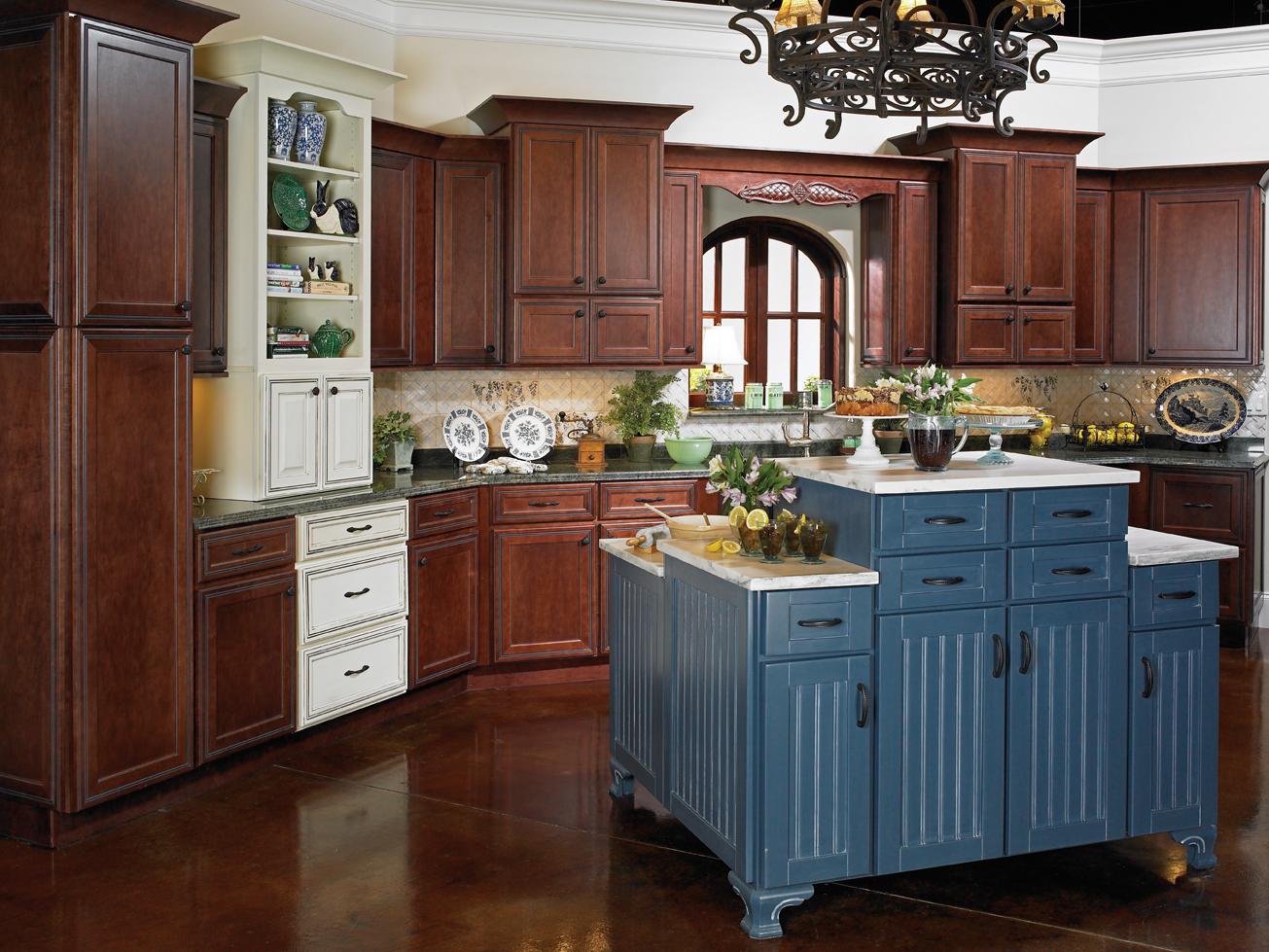 wellborn kitchen cabinets cart with drop leaf forest matttroy