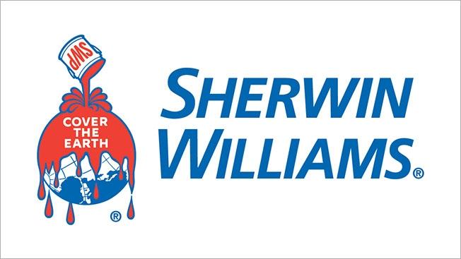 Pre Cat Lacquer Sherwin Williams
