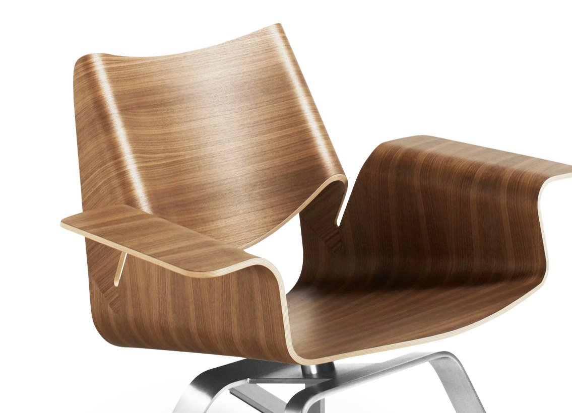 blue dot chairs wow fishing chair not working steelcase enters marketing deal with blu furniture