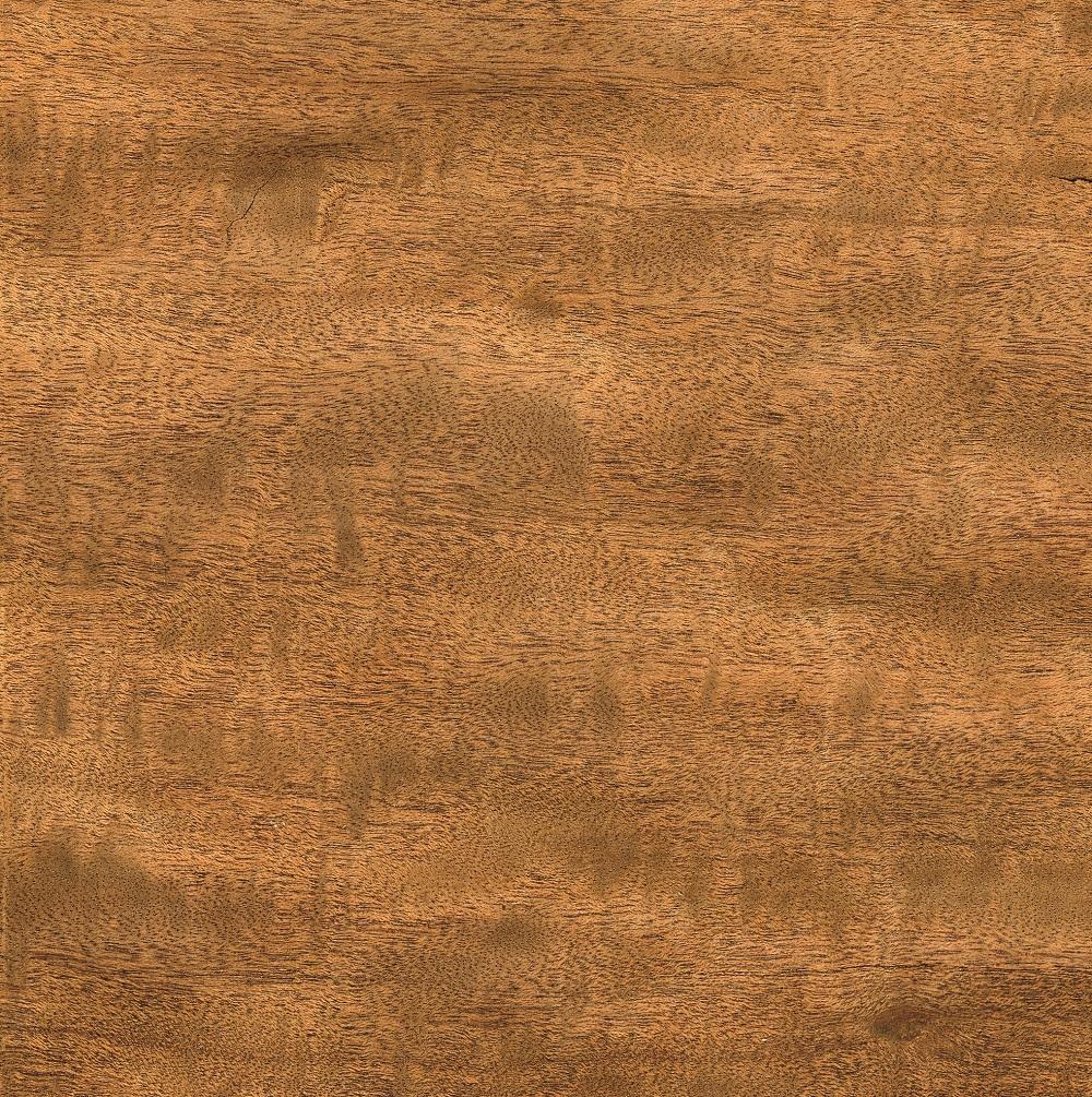 Locust Tree Lumber