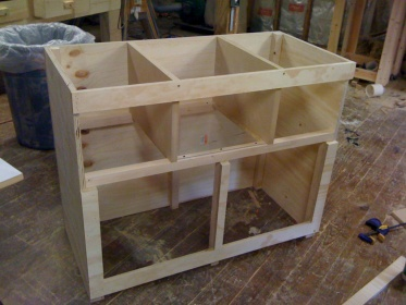 Scrap Wood Router Table Build-image-1419488626.jpg