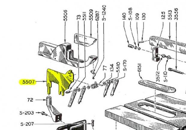 Craftsman 22114 Manual: Software Free Download