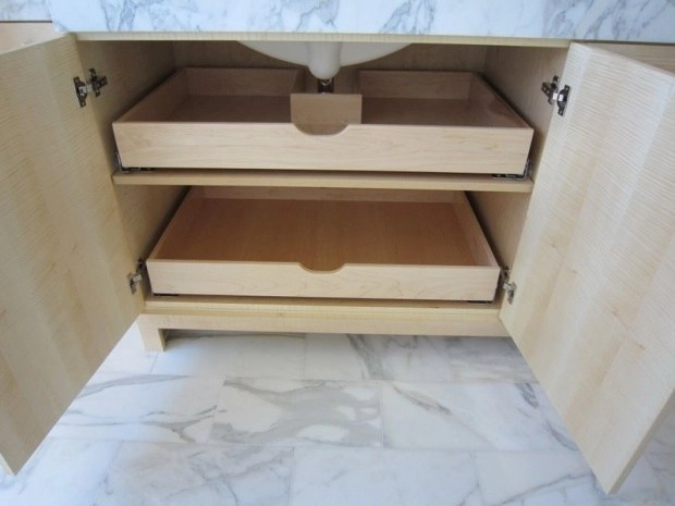 adjustable drawer slides  Woodworking Talk  Woodworkers